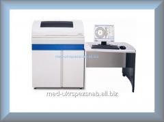 Автоматический биохимический анализатор Chemray 360 Rayto
