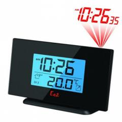 Projective hours of Ea2 Bl506 Slim