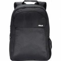 Backpack for the Asus 16 Argo Backpack Black