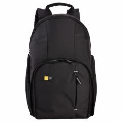 Backpack for the Case Logic Tbc411K Black camera