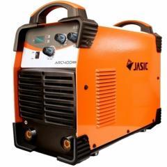 Сварочный аппарат Jasic Arc-400 Z312