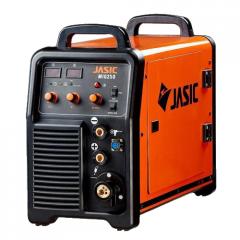 Сварочный полуавтомат Jasic Mig-250 N208 без...