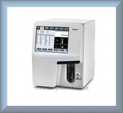 Гематологический анализатор BC-5000 Mindray