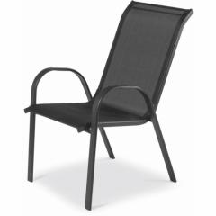 Chair Fieldmann