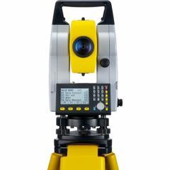 Geomax Zipp10R Pro A2 tacheometer