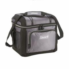 Coleman 24 Can Cooler thermobag