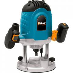 Bort Bof-1600N milling cutter