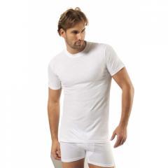 الرجال القميص