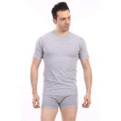 T-shirt masculinas