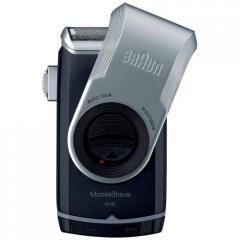 Электрическая бритва Braun Mobileshave M-90