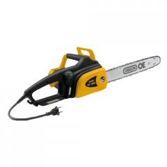 Alpina Ea1800 power saw
