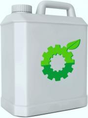 Смазочно-охлаждающая  жидкость СОЖ ЭкоЭМ-2
