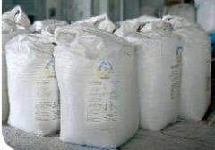 Kaolin powdery ground the PKM-V brands; PKM-0
