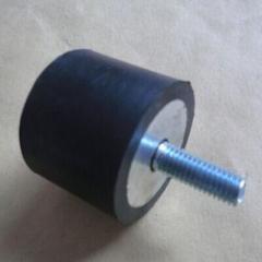 Подушки резиновые ГТП-10.03.005