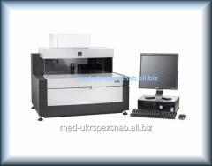 Aвтоматическая система капиллярного электрофореза V8 Helena Biosciences Europe