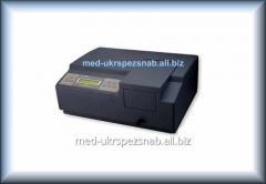 Спектрофотометр PD-303UV Apel