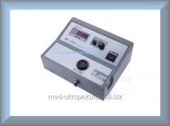 Digital bilirubinometr BR-501 Apel