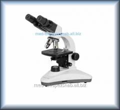 Mikroskop binokularny MC 20 Micros