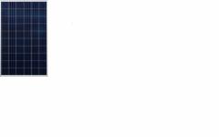 Солнечные батареи Sharp