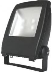 Светодиодные прожекторы. LED прожектора