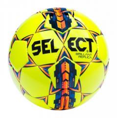 Футбольный мяч SELECT BRILLANT REPLIKA