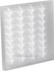 Office LED lamps. Office LED lamps
