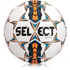 Футбольный мяч SELECT SCHOOL 2016 (original)