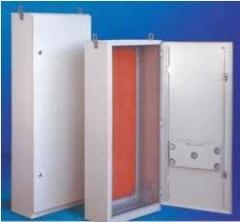 Монтажные шкафы МКС IP-31 (Элетон) МКС 1063 IP31.