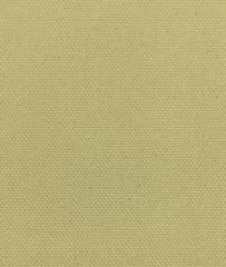 Shoe coarse cotton dressing fabrics