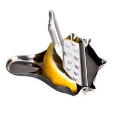 Выдавливатель для цитрусовых, 8*7,5 см