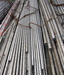 Труба нержавеющая 12х18н10т диаметр 14х2