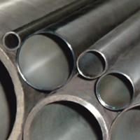 Труба 159х6 диаметр нержавеющей бесшовной трубы 12х18н10т или 08х18н10т (321) круглой бесшовной и немагнитной