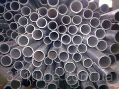 Труба нержавеющая 12х18н10т диаметр 30х3