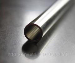 Труба нержавеющая пищевая нержавейка трубы 57мм 12х18н10т диаметр 57х3 или 321 сталь ду50 цельнотянутая