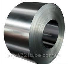 Сплав прецизионный 40кхнм (0,12-0,2)х200
