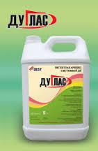 Инсектицид/ інсектицид Дуглас  (аналог  Би - 58) диметотат 400 г/л, злаковые,плодовые, свекла
