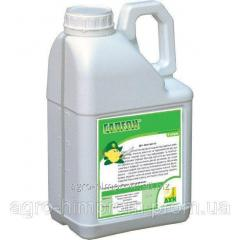 Гербицид Галеон (Галера 334), клопиралид 267 г/л + пиклорам 67 г/л, рапс,горчица, капуста, кукуруза