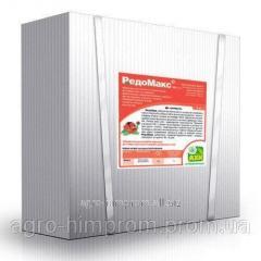 Фунгицид Редомакс (Ридомил Голд), манкоцеб 640 г/кг+металаксил-М 40 г/кг; томаты, виноград, рапс, картошка