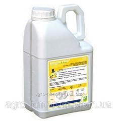 Протравлеватель Класик Трио (Винцит Форте SC), Имазалил+Тиабендазол+Флутриафол; пшеница, ячмень