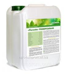 Удобрения - Минеральные, Хелатные , Органические, Биоорганические, Бактериальные