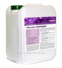 Микроудобрения (удобрения) Молибден - мікродобрива (добрива) хелати Молібдена
