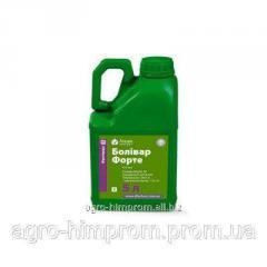 Фунгицид Боливар Форте / болівар форте тебуконазол 240 г/л + крезоксим-метил 125 г/л, пшеница, соя, кукуруза