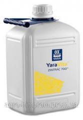 Удобрение Yara Vita ZINTRAC 700 (Яра Віта / Вита Цинтрак 700) цинк