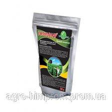 Инсектицид Бомбардир (Гаучо, Конфидор Макси) имидаклоприд 700 г\кг, кукуруза; подсолнечник; сахарная свекла