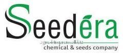 Гербицид Базоран (Базагран, Флагман) бентазон, 480 г/л, для сои, пшеници, рожь, ячменя