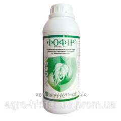 Приллипатель ПАВ Фофир -  фосфат эфира, 285 г/л