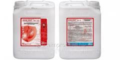 Протравитель Викинг (Витавакс 200) карбоксин, 200 г/л; тирам 200 г/л, для пшеници, ячменя, рапса, льна, гороха