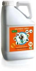 Инсектицидо-акарицид Захват Ойл, Укравит; масло на растительной основе 800 г/л