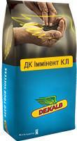 Семена Рапса озимиго ДК Имминент КЛ, среднеспелый Clearfield Монсанто/насіння ріпака ДК Іммінент КЛ