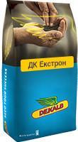 Семена Рапс озимый ДК Экстрон среднеранний, Монсанто/насіння Ріпака ДК Екстрон, 1,5 млн. нас